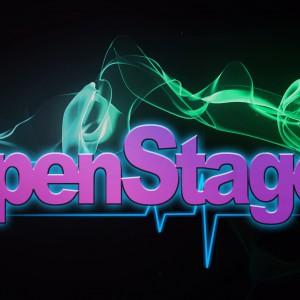 OpenStage KKV Dermbach